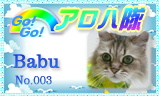 aloha-003.jpg